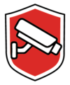 independent-security-alarms-icon