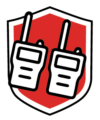 independent-security-mobile-patrols-icon